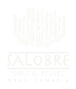 Salobre Golf